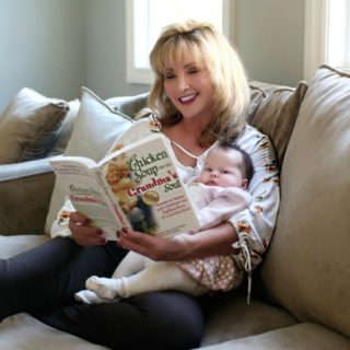 Introducing Reading At An Early Age