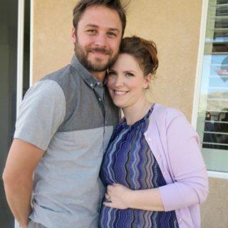 Pregnancy Hormones And My Husband