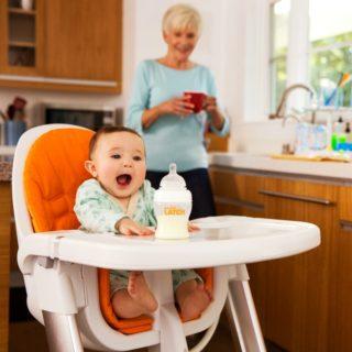 3 Nursing Essentials For The Back-to-Work Mom