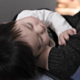 Dealing With Breast Milk Oversupply