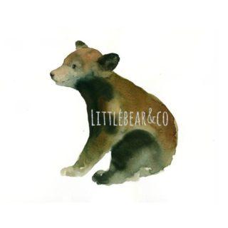 Little Bear Co.