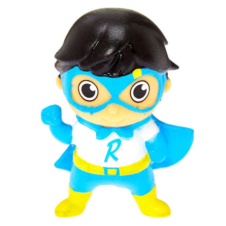Ryan's World Toy