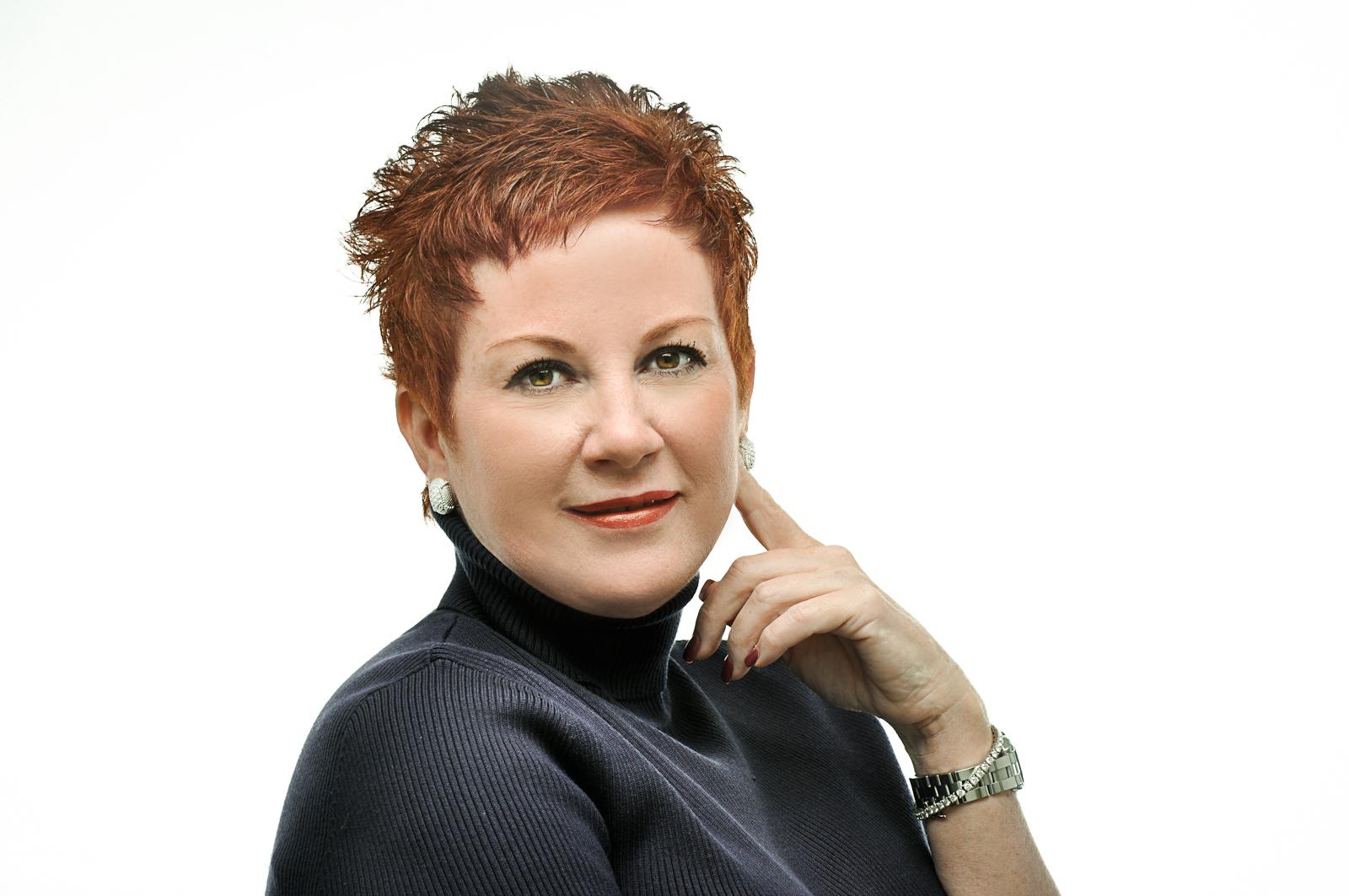 Lisa Manzione