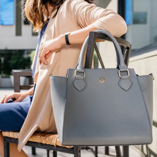 Ora Delphine Handbags