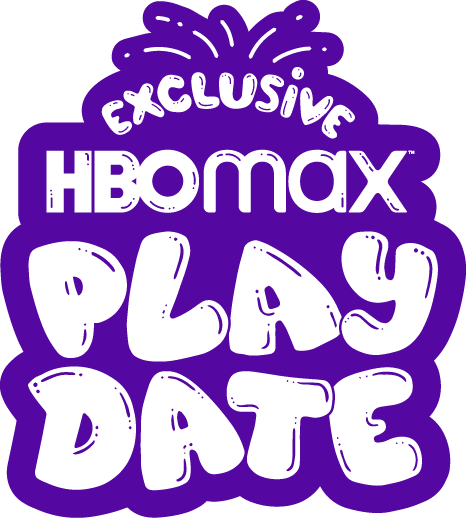 HBOMax Play Date
