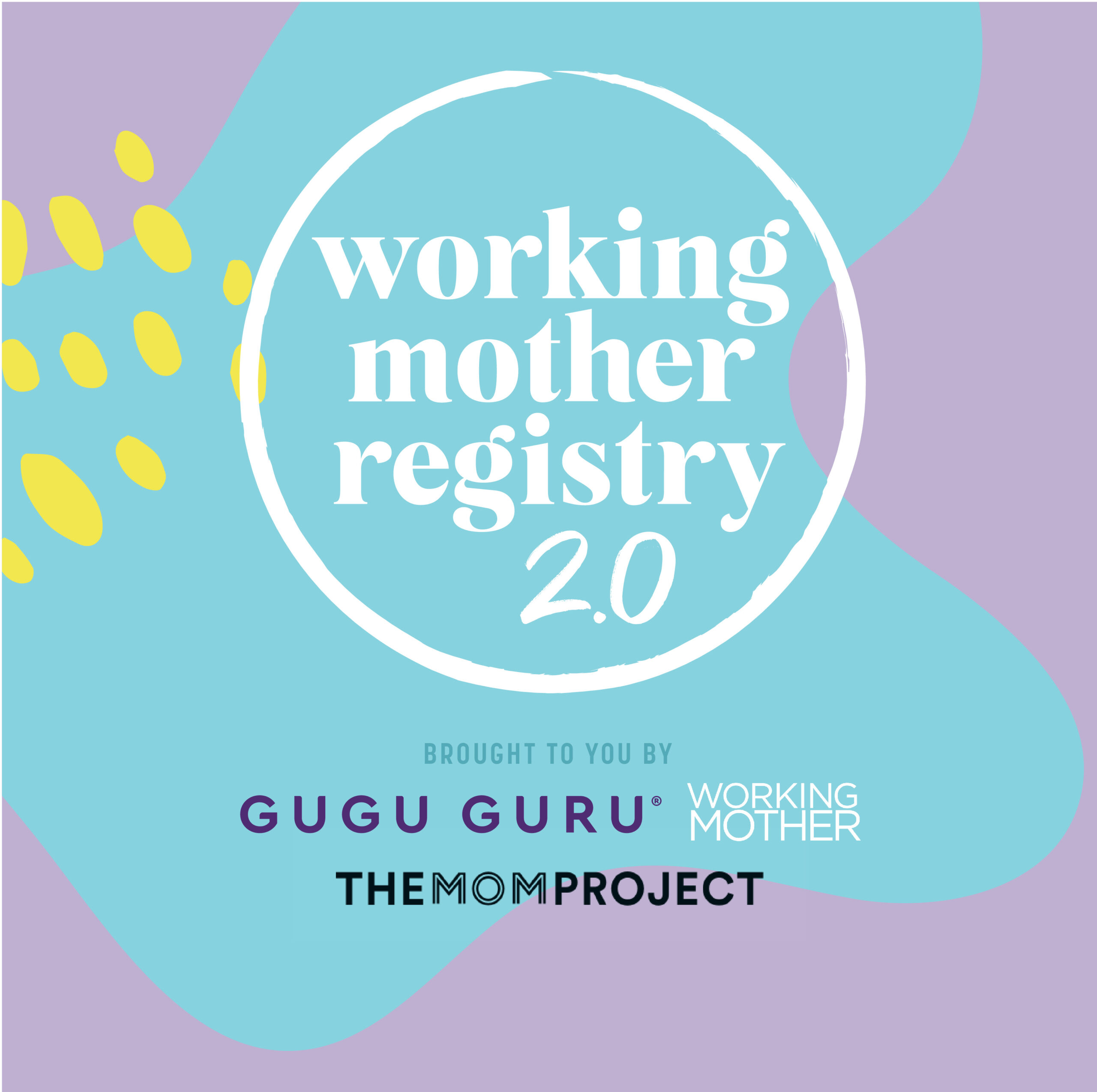 Working Mother Registry 2.0