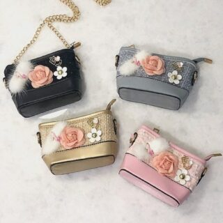 Gemsi handbags