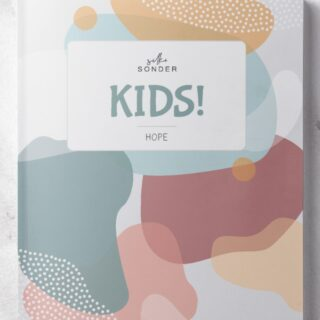 kid journal